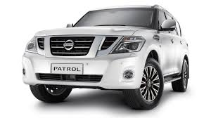 nissan cars save on nissan cars for sale in oman carzaty