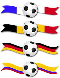 football ribbon free photo country soccer banner football ribbon max pixel