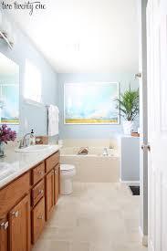 ensuite bathroom renovation ideas bathroom bathroom ensuite ideas design renovation small l on