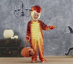 toddler dinosaur costume toddler dino costume pottery barn kids
