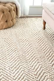 Jute Area Rugs Are Chenille Jute Rugs Soft Rug Designs