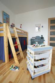 Ikea Hours 83 Best Ikea Ideetjes Images On Pinterest Classroom Decor