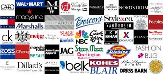 dress brands guatemala factory supplying walmart and other us retailers stole