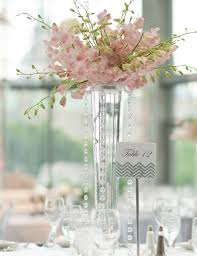 High Vases Best 25 Wedding Vase Centerpieces Ideas On Pinterest Diy