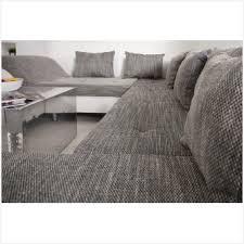 acheter un canapé acheter canapé cuir designs attrayants canape d angle tissu