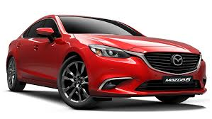 mazda new model 2016 mazda 6 reviews productreview com au