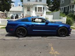 sve wheels mustang 19 inch staggered black di forza bm 10 matte black on 2014 ford