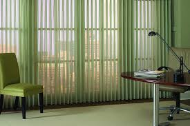 Privacy Cover For Windows Ideas Office Window Treatments U0026 Coverings Lafayette Interior Fashions