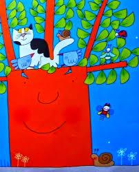 albero vanitoso la natura fantastica alla casa di pulcinella 5 novembre 2017 bari