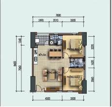 Living Room Furniture Arrangement Examples Modern Home Interior Design Home Interior Design For Home