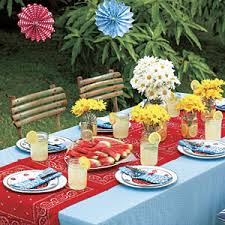 backyard birthday party ideas easy backyard party ideas allyou com
