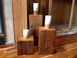 Barnwood Home Decor 17 Best Barnwood Images On Pinterest Coffee Tables Furniture