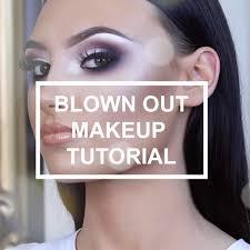 Makeup Academy Online Online Training U2013 Plouise Makeup Academy