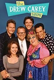 Meme From Drew Carey Show - the drew carey show tv series 1995 2004 imdb