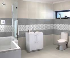 with additional fresh home easy tiles for bathroom walls and