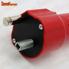 aliexpress com buy outdoor fireplace accessories 1 5v usb