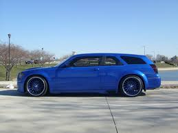 26 best dodge magnums images on pinterest dodge magnum cars and