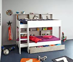 loft beds toddler loft bed with storage twin loft bed with