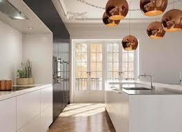 kitchen diner lighting ideas best pendant lights for hanging