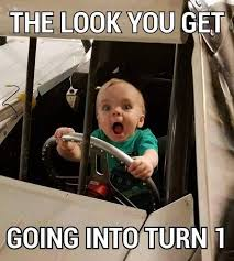 Dirt Track Racing Memes - dirt track racing meme s home facebook