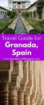 1260 best путешествия images on pinterest travel places and cities
