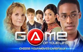 family movie night on nbc game of your life frugal upstate