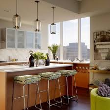 Contemporary Pendant Lighting For Kitchen Pendant Lighting For Kitchen Island Ideas Archives Gl Kitchen