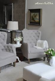 bedroom sitting chairs sitting chairs for bedroom decoration ideas donchilei