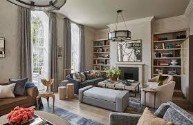 best interiors for home best luxury interiors in interior designers luxdeco com