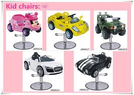 Cheap Barber Chairs For Sale Wonderful Kids Salon Chairs 60 On Cheap Office Chairs With Kids