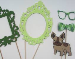 diy photo booth frame photo booth frame prop diy frame decorations