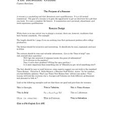 Objective Examples On Resume by Free Resume Templates Australia Download Free Samples Examples