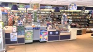 bureau de tabac la roche sur yon la roche sur yon fonds de commerce a vendre 85 tabac presse