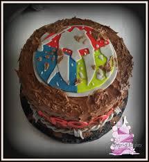 Cake Boss Halloween Cakes Spartan Race Cake Luigilavalle I Think Broadwaynyc4me Should