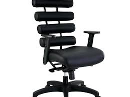 office design fabric office chairs canada fabric office chairs