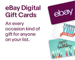 justice e gift card gift cards coupons ebay