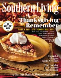 www southernliving chicken bog recipe southern living mastercook