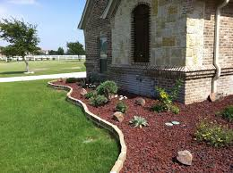 lawn care company fort worth landscaping services arlington tx