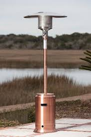Garden Radiance Patio Heater by 1225 Best Patio Heaters Images On Pinterest Patio Heater