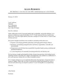 a cover letter best 25 exles of cover letters ideas on cover