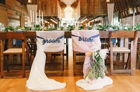 fun ways to use tassels in your austin wedding austin wedding ideas