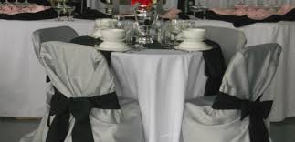 rental party conway rental center wedding party special event rentals to