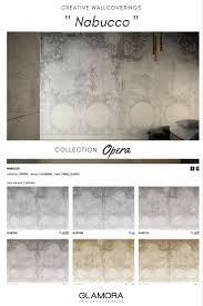 Ebay Chippendale Schlafzimmer In Weiss Ges 34 Besten Exklusive Tapeten Bilder Auf Pinterest Exklusive