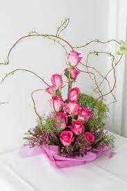 social enterprise the blooming florist