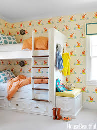 wallpaper for kids room peeinn com