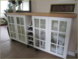 kitchen furniture extraordinary white buffet server sideboards