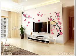 decor house hdviet
