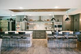 kitchen island blueprints farmhouse kitchen island plans island with seating for 4 kitchen