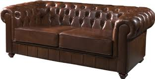 canap chesterfield cuir pas cher canape chesterfield cuir pas cher