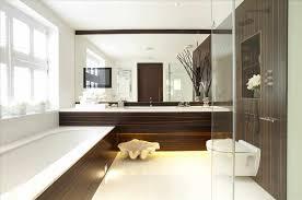 small modern bathroom modern bathroom ideas bombadeaguame very